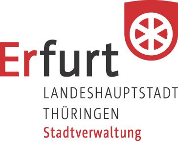 Logo EF Stadtverw_web
