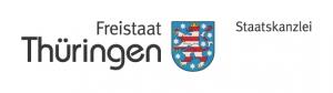 Logo_TSK