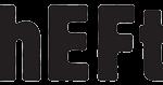 logo_heft_neu_web