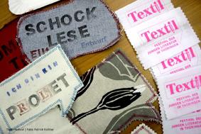 Textil-Festival_Textiles