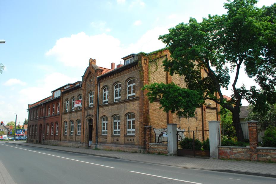 salinenschule