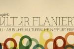 kultur_flaniert